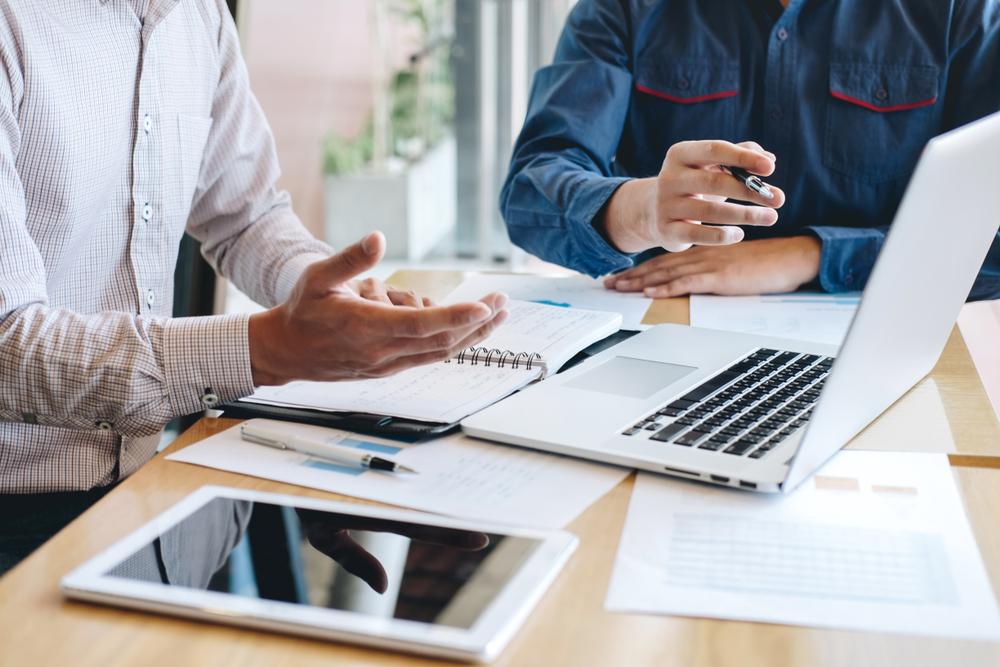 Quels sont les avantages de changer d'assurance-crédit?
