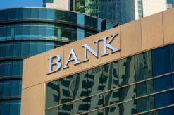 4 bonnes raisons pour ne pas rester fidèle à votre banque
