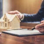 Les personnes éligibles au prêt hypothécaire